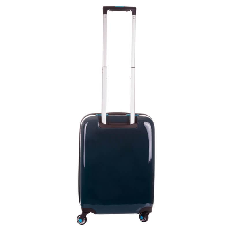 6674d2cc4eea3 Mała walizka podróżna Tropic Ocean - BG Berlin